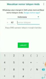 Soula whatsapp apk,whatsapp mod,Soula whatsapp v4.60,whatsapp apk,Soula whatsapp versi terbaru,whatsapp mod 2021,whatsapp mod versi baru,whatsapp,soula wa