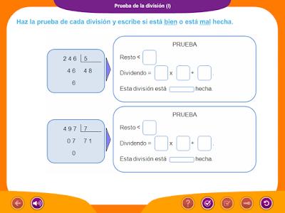 http://www.ceiploreto.es/sugerencias/juegos_educativos_3/6/4_Prueba_division_I/index.html