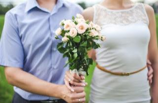 11 Arti Mimpi Tidak Jadi Menikah Menurut Primbon Jawa Terlengkap
