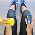 Sports What's Better for Diabetics: Cardio Exercise or Weightlifting?