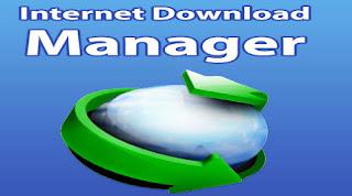 برنامج internet download manager مدير التحميلات للكمبيوتر