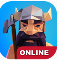 Survival Craft Online Mod Apk