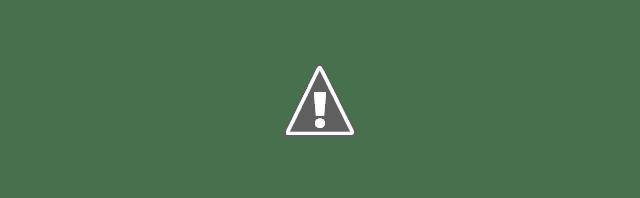 Best Books for JKSSB Assistant compiler Examination