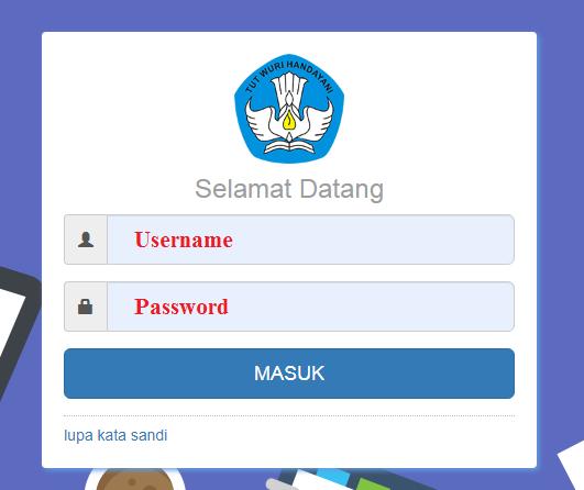 Cara Download Sertifikat Pelatihan PKP Tahun 2019