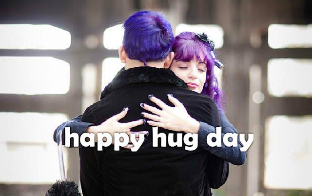 Hug-Day-Dates-2019-jpegvcxcx