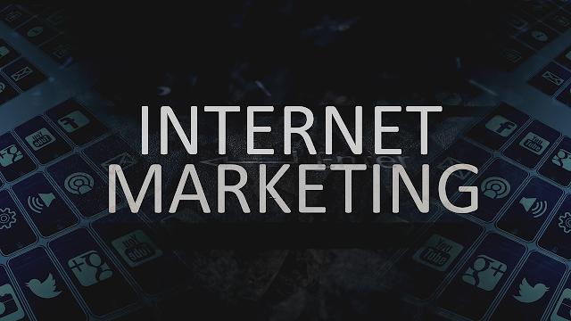 3+ Best Digital Marketing Platform 2020   You Have To Know.....