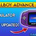 Download VisualBoy Advance GBA Emulator for PC [2020] | EmulationSpot