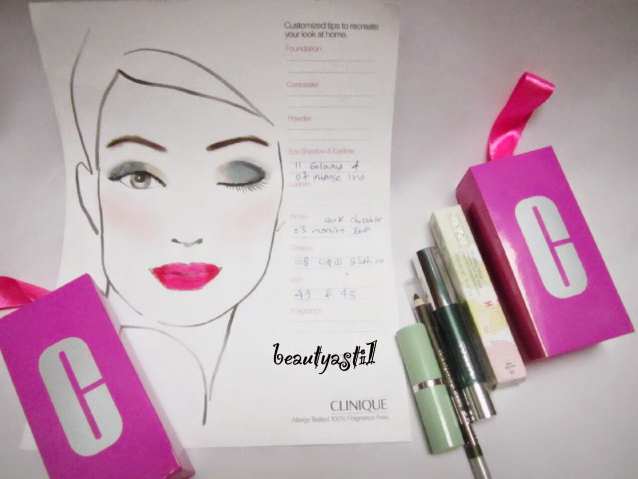 goodie-bag-from-beauty-event-with-clinique.jpg