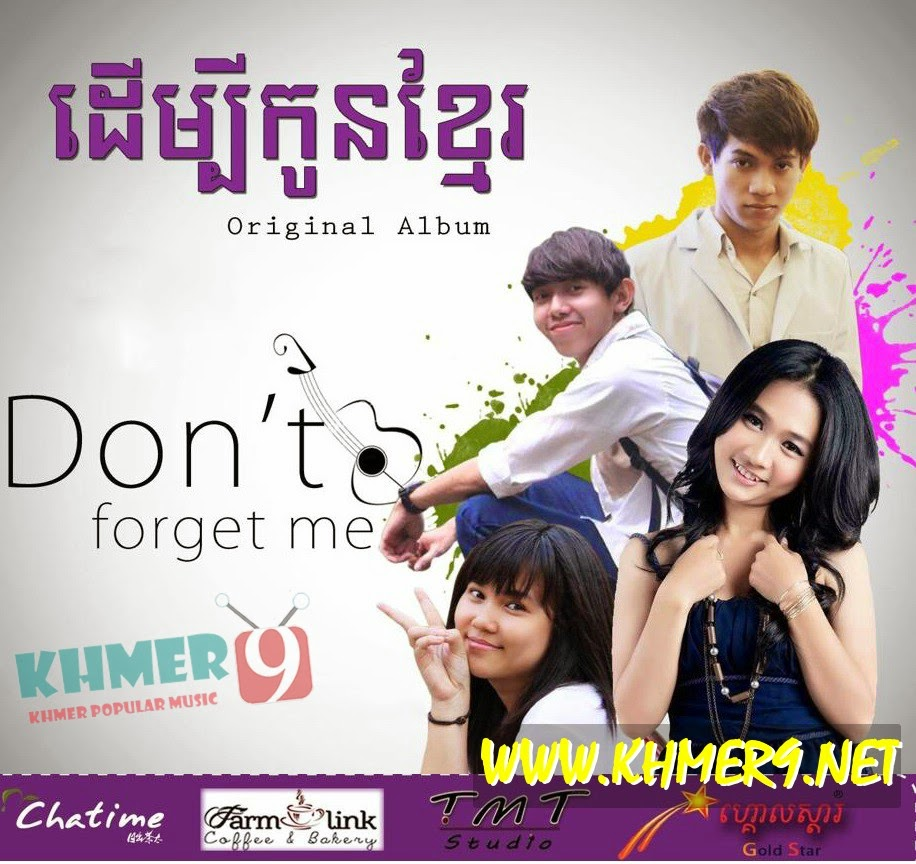 Download khmer song for khmer music free on pc & mac with.