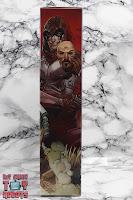 G.I. Joe Classified Series Zartan Box 04