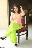 Actress Archana Veda in Salwar Kameez at Anandini   Exclusive Galleries 056 (4).jpg