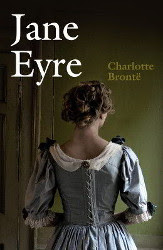 Portada del libro jane eyre para descargar en pdf gratis