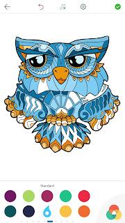 Owl%2BColoring%2BPages%2BiPhone%2BScreenshot%2B2.jpg