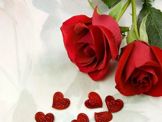 happy rose day images download free