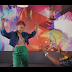 Video|Haitham Kim Ft Young Lunya-Utamu|Download Mp4 Music Video