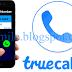 تحميل برنامج معرفة رقم المتصل Truecaller Apk