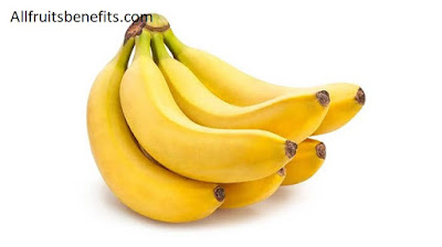 benefits of rubbing banana peel on face,boiled banana peel benefits,benefits of small banana,importance of eating banana,vitamins found in banana,banana uses and benefits,plantain flower benefits,banana tea for weight loss,banana flower for pcos,importance of banana to man,banana chips health benefits,banana vitamin content,benefits of eating banana peel,plantain stem benefits,robusta banana for weight loss,karpuravalli banana benefits in tamil,benefits of having banana,benefits of applying banana peel on face,banana is good for skin,steamed banana benefits,banana benefits for weight gain,advantages of eating banana daily,benefits of eating banana in empty stomach,banana with hot water benefits,banana fruit benefits in tamil,banana flower juice benefits,cavendish banana benefits,valaithandu benefits in tamil,banana mask benefits,lady finger banana benefits,apple banana smoothie benefits,nutritional value of green bananas,vazhaithandu benefits in tamil,raw banana powder benefits,honey and banana benefits,bananas a day weight loss,banana use for skin,banana water benefits,banana benefits in kannada,spinach banana smoothie benefits,milk and banana benefits in hindi