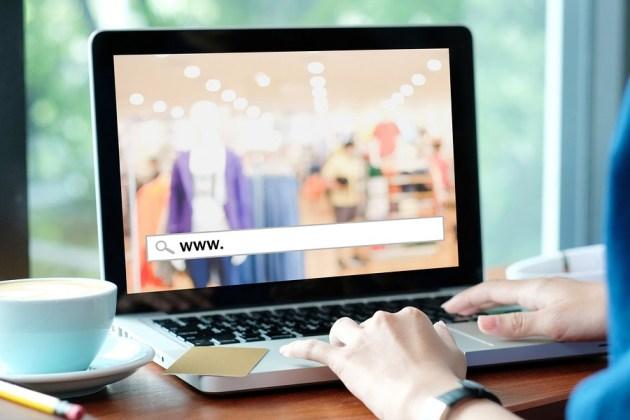 Como crescer no e-commerce