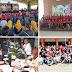 Tips Asyik Menggelar Reuni Sekolah yang Seru dan Mengesankan