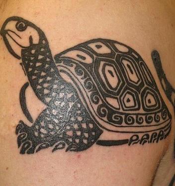Tattooz Designs: Tribal Tattoo Letters Designs| Tribal ...