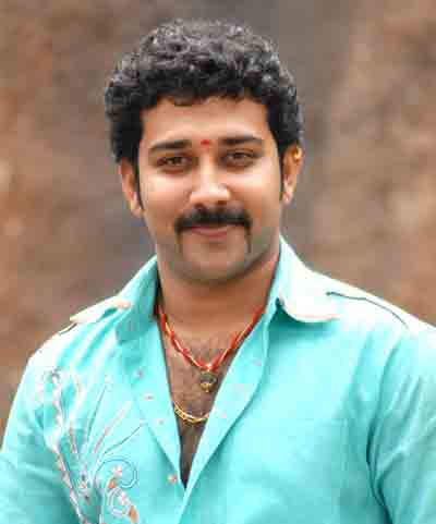 Siva Balaji Profile  Biodata Biography and Family Photos