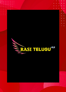 Rasi Telugu HD