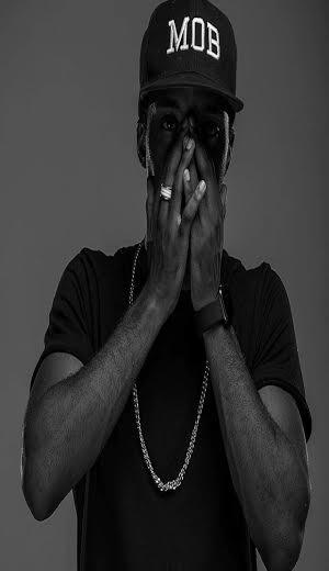 Xuxu Bower - Plano B (Rap)