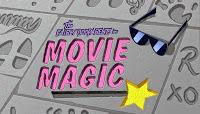 La magia del cine (Temporada 3 x 15.2)