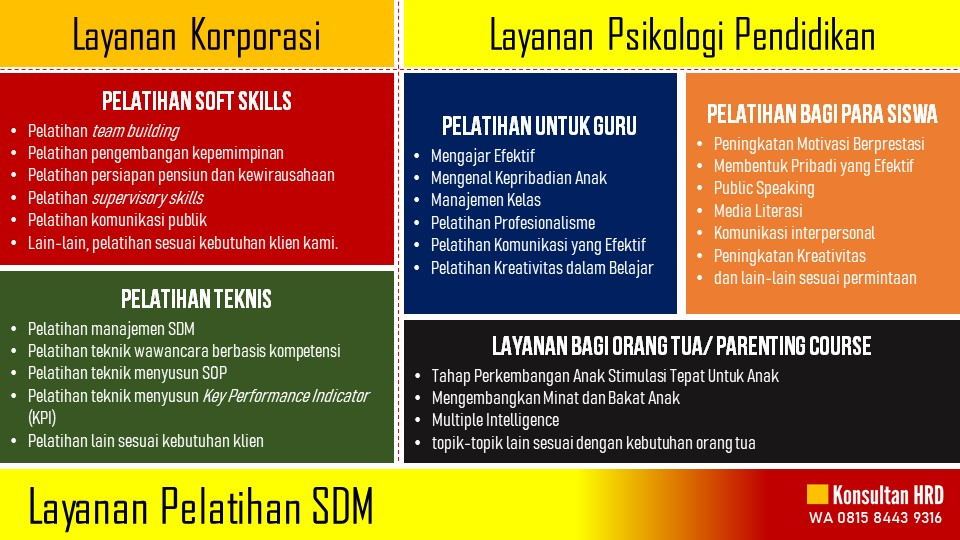 lembaga-training-pelatihan-sdm