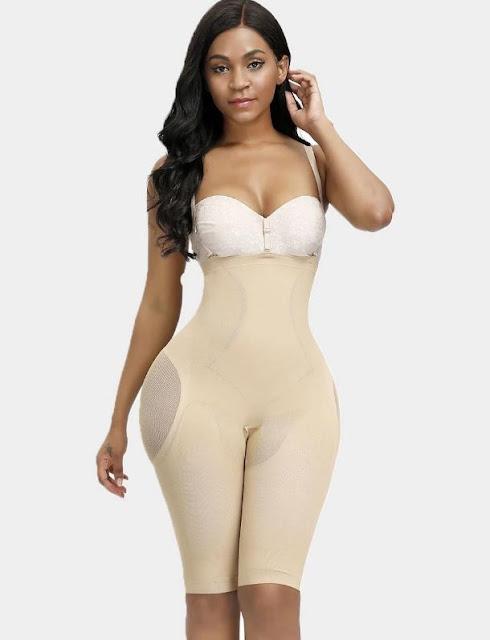 https://www.feelingirls.com/products/feelingirl-high-waist-tummy-control-butt-lifter-shapewear-mesh-thigh-slimmer-shorts