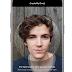 Cara Memasang dan Menggunakan Fitur AR Emoji di Galaxy S9 dan Galaxy S9 Plus