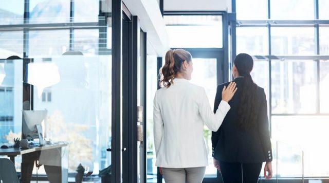 O poder da empatia no bem estar das empresas