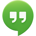 Hangouts will receive SMS and outbound call support soon