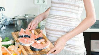 5-Daftar-Makanan-Kaya-Asam-Folat-Untuk-Ibu-Hamil