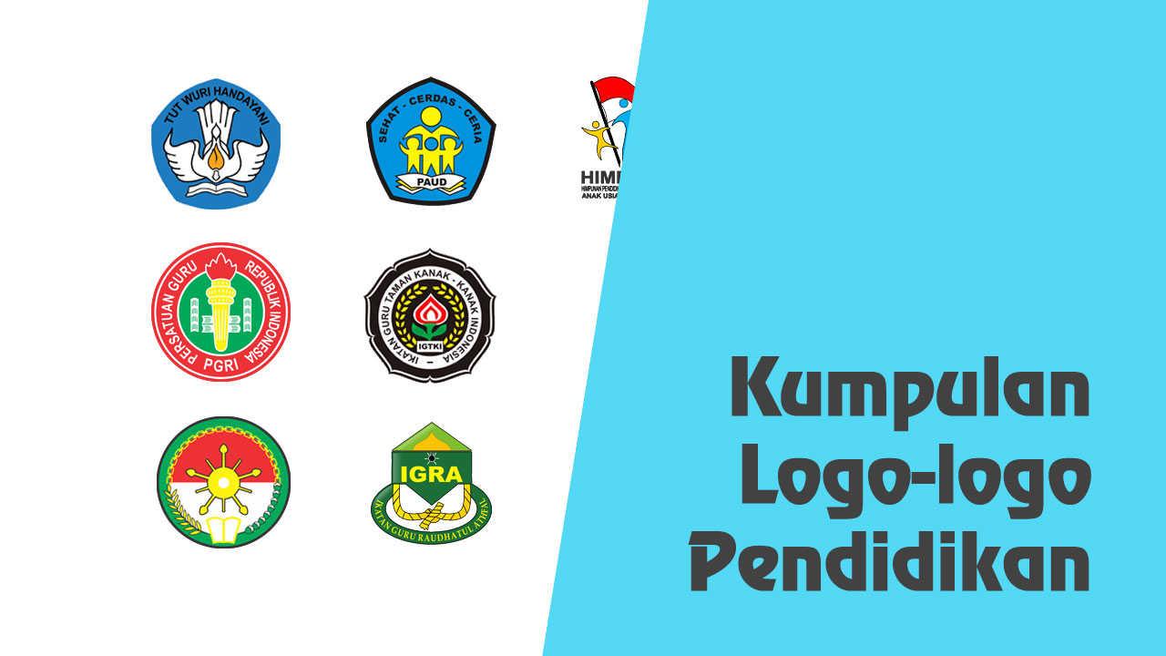 logo pendidikan