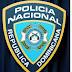 Arrestan a 35 sospechosos tenían órdenes de allanamientos
