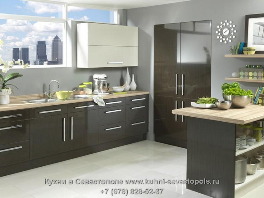 Севастополь интернет магазин кухни модульные