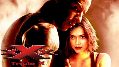 xxx return movie the xander cage free download