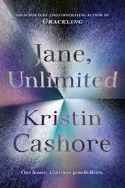 https://www.goodreads.com/book/show/32991569-jane-unlimited?ac=1&from_search=true
