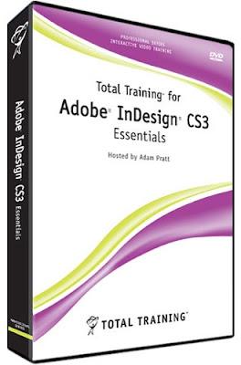 Indesign cs3 free download mac os x