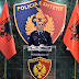 Albanian Government grants Court Powers to the head of the State Police