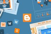 Cara Mengetahui Jumlah Postingan Blog Punya Orang Lain