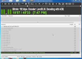 2020-01-19%2B19_47_39-Program%2BManager.jpg
