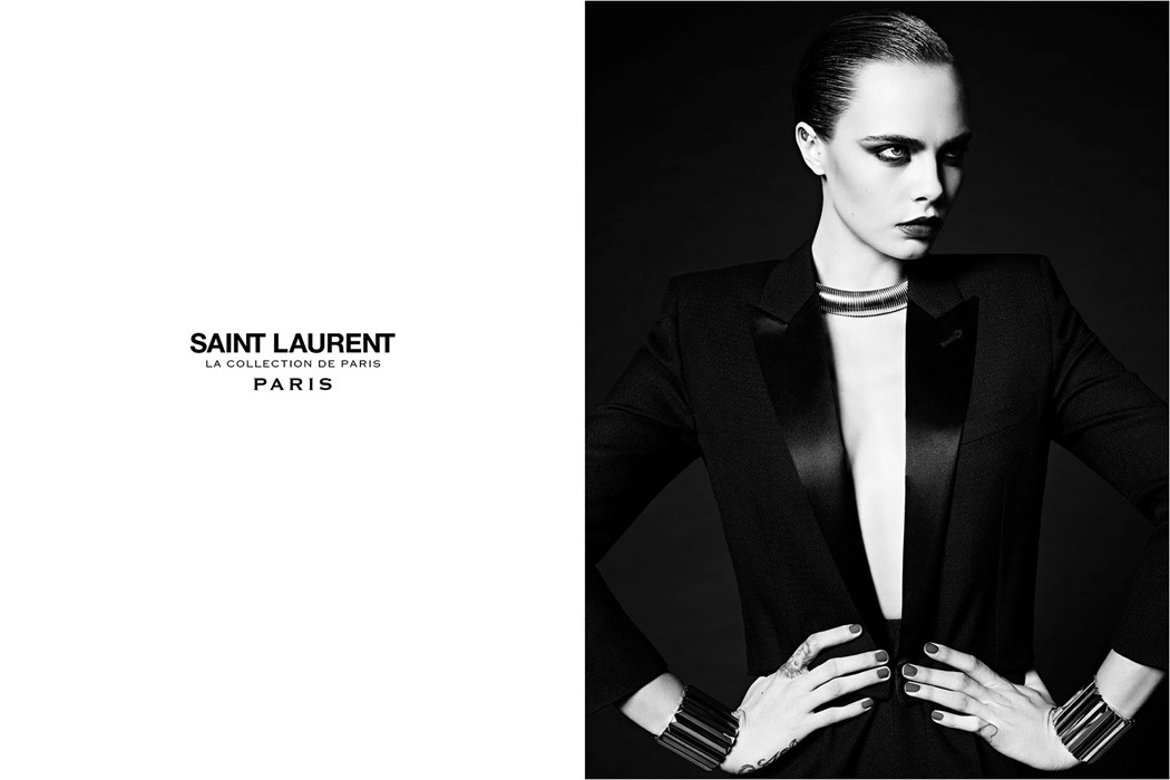 Cara Delevingne-campagne-Saint-Laurent-La-collection-de-Paris-hedi slimane, Cara Delevingne-saint-laurent-la-collection-de-paris-hedi-slimane, Cara Delevingne-saint-laurent-la-collection-de-paris, Cara Delevingne-la-collection-de-paris, Cara Delevingne-la-collection-de-paris-saint-laurent-hedi-slimane, cara-delevingne-hedi-slimane, cara-delevingne-hedi-slimane-saint-laurent, cara-delevingne-saint-laurent, dudessinauxpodiums, du-dessin-aux-podiums, cara-delevingne, cara-delevingne-nude, cara-delevingne-sexy, hedi-slimane, cara-delevingne-hedi-slimane