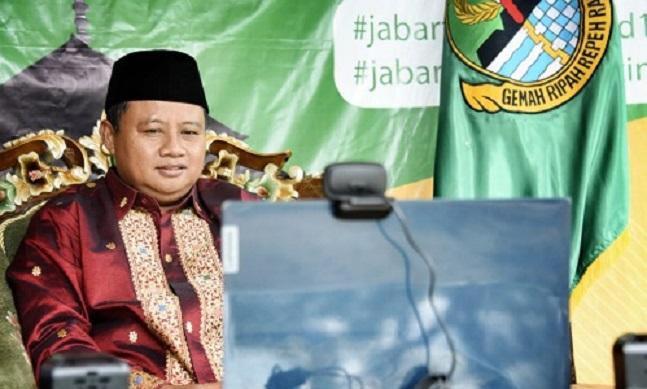 Usai Pilkada, 75 Desa di Jawa Barat Gelar Pilkades Serentak