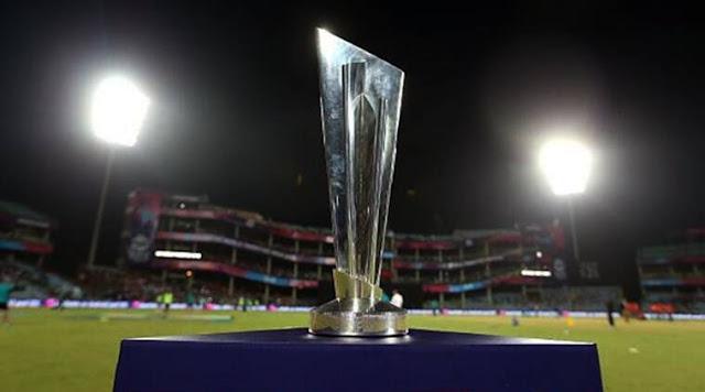ऑस्ट्रेलियाई दिग्गज ने की भविष्यवाणी, ये 2 टीम जीत सकती हैं टी20 विश्व कप