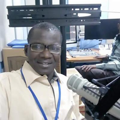 L'UPF condamne l'agression du journaliste Hamidou Elhadj Touré au Mali