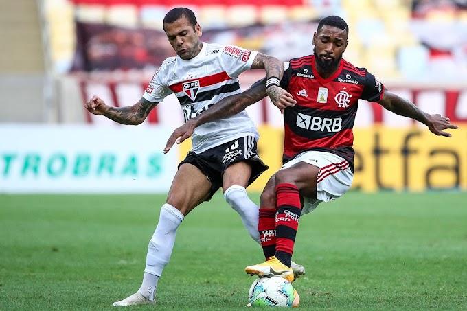 Dicas do Cartola FC: Palpites da Rodada #38