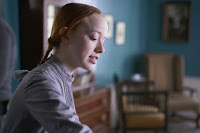 Anne With an E Series Amybeth McNulty Image 8 (14)
