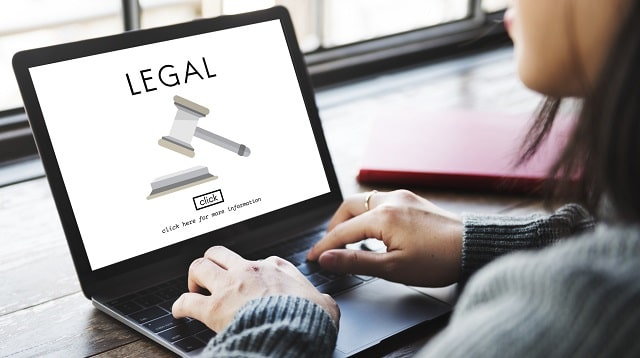 SEO for Law Firms: 3 Tips You Need to Know